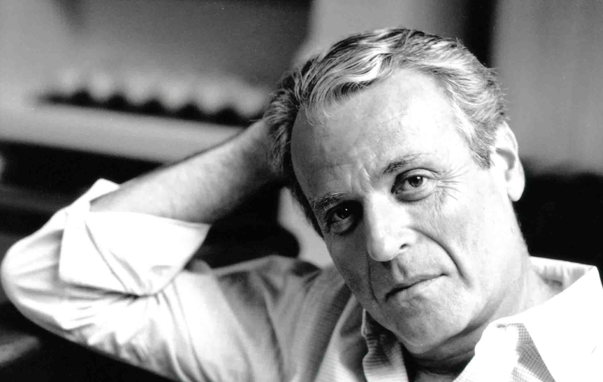 William Goldman – Adventures in the Screen Trade
