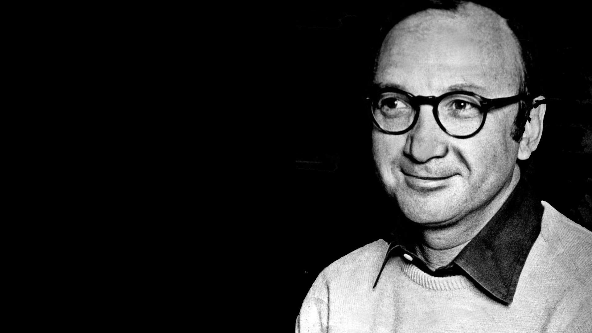 Rewrites: A Memoir by Neil Simon